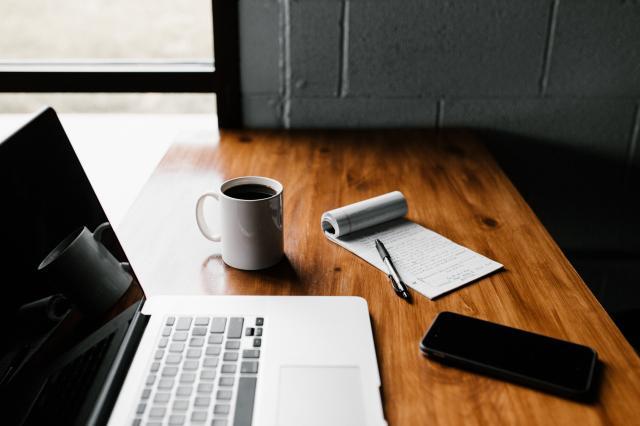 Smart working e telelavoro: un'opportunità da cogliere con responsabilità