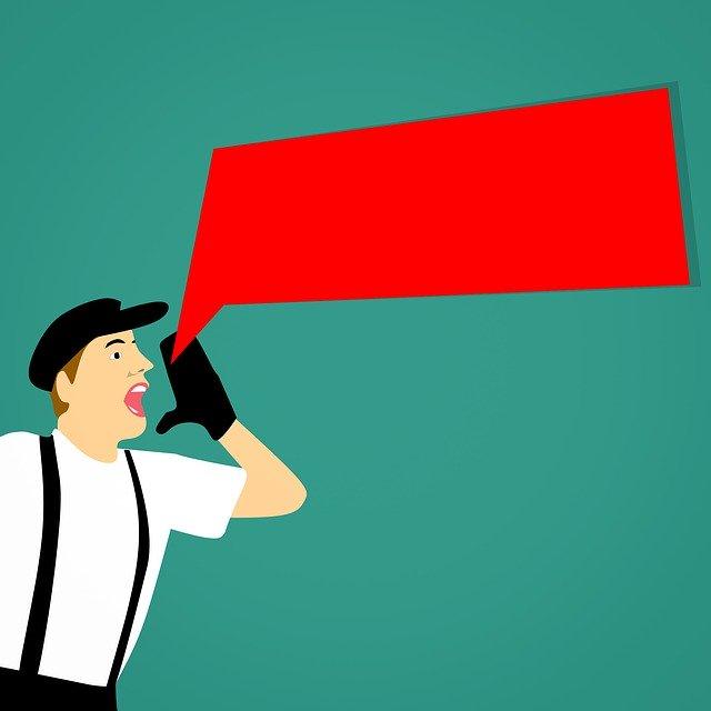 Le regole dell'annuncio perfetto: come vendere online seguendo 7 semplici consigli