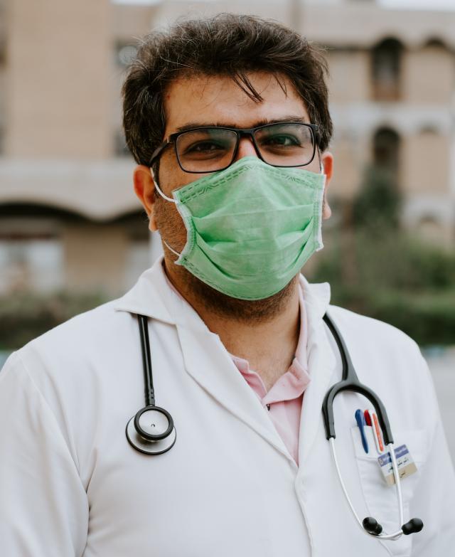 Coronavirus: i contenuti del Dpcm 8 marzo 2020