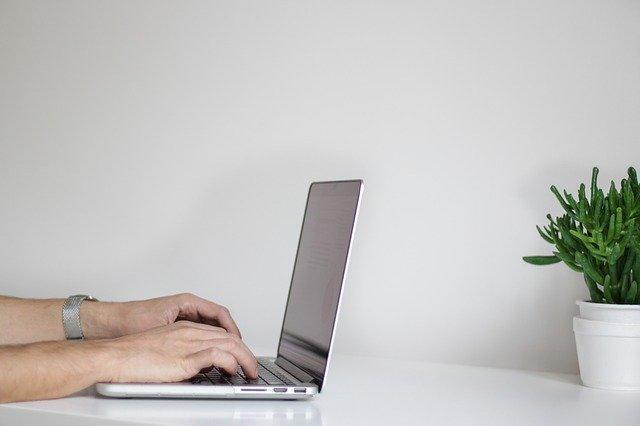Il traffico online ai tempi del coronavirus