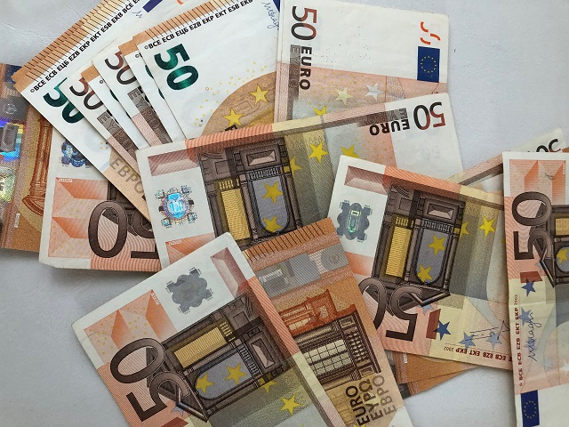 CGIA: tra i debiti commerciali e lo stop alle opere pubbliche, la PA blocca 115 miliardi di spesa