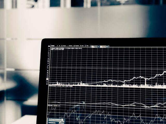 Imprese e Fondo di Garanzia PMI: più di 5.600 operazioni in favore di startup innovative