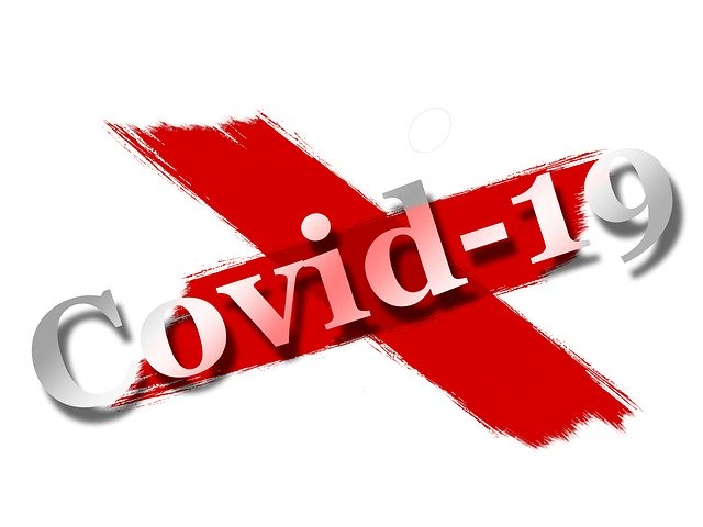 Coronavirus: a rischio quasi 19 miliardi di valore aggiunto. Unioncamere costituisce una task force