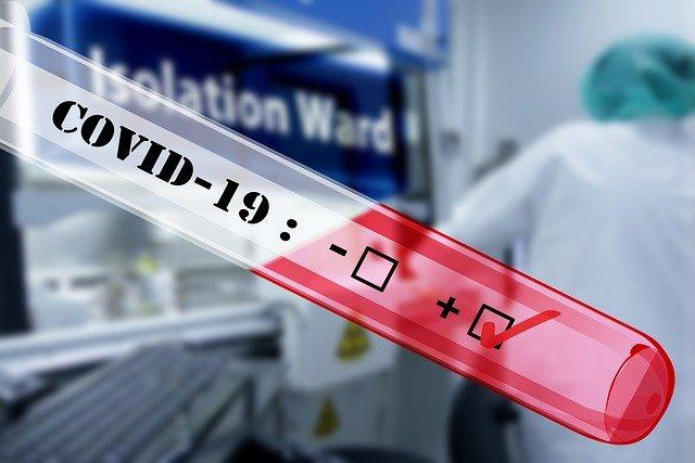 Gruppo CDP: nuove misure a sostegno delle imprese in conseguenza dell'emergenza Coronavirus
