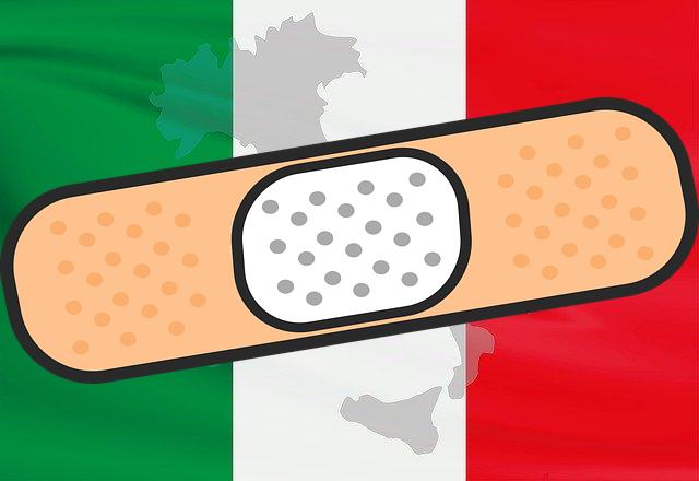 Decreto Cura Italia: problemi applicativi e interpretativi