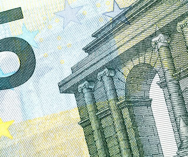 Covid-19, l'impennata dello spread non danneggia i ratio patrimoniali della banche italiane (per ora)