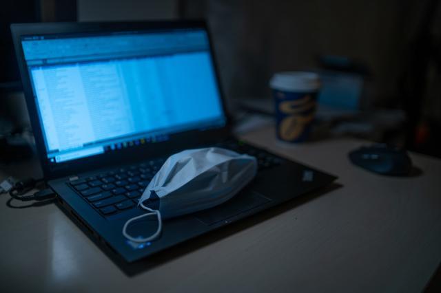 Coronavirus: come stanno reagendo le aziende con la comunicazione interna ed esterna