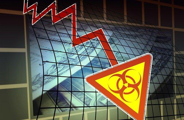 Emergenza Coronavirus: alle imprese servono 15 miliardi euro di liquidità nei prossimi 3 mesi