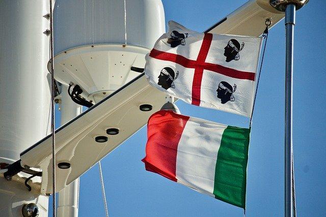 Zona Franca Sardegna, oggi al via le domande per chiedere gli incentivi