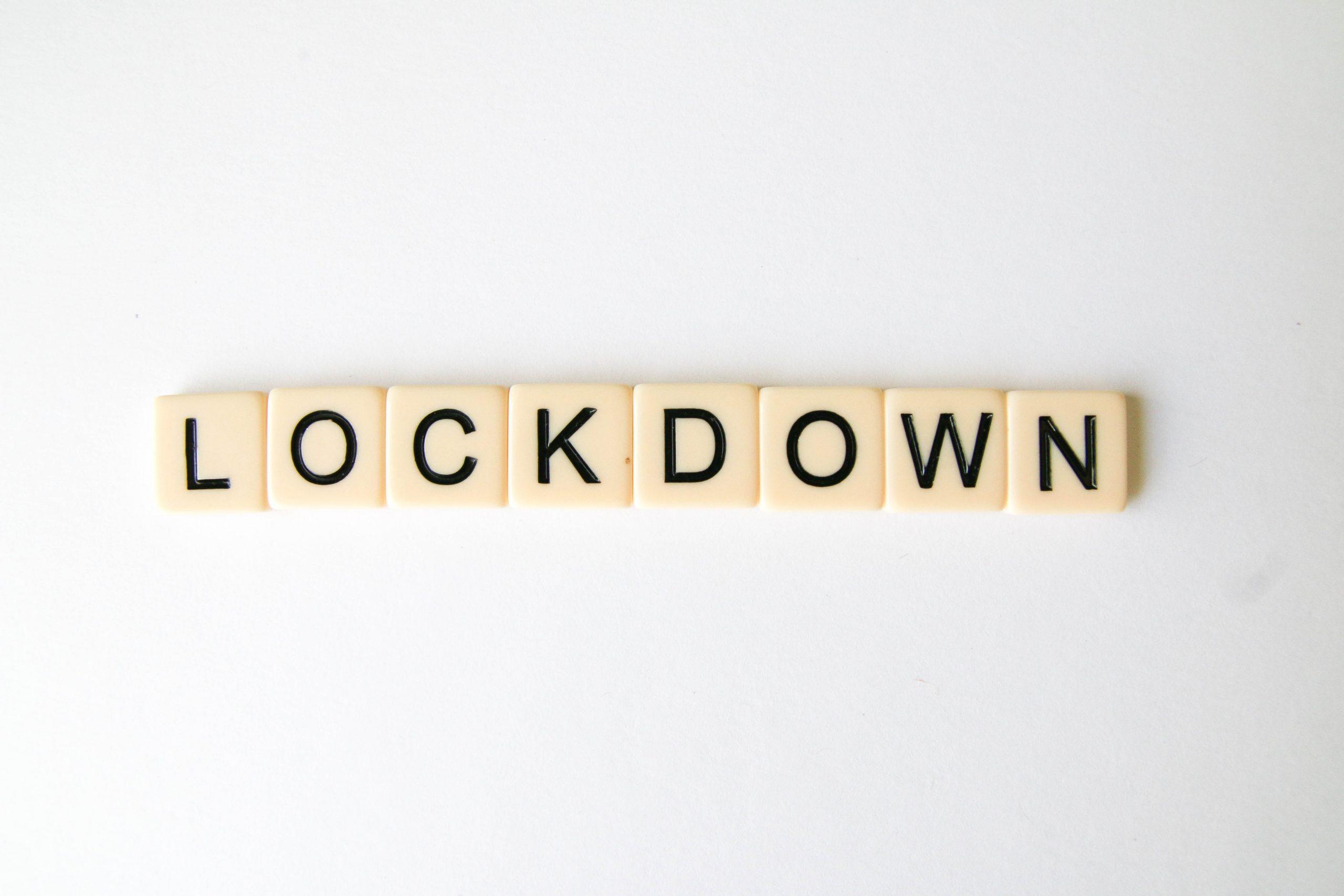 Coronavirus: Confesercenti, allarme liquidità, con lockdown persi 18 miliardi di euro