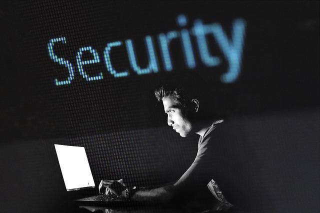 Smart working e sicurezza degli accessi