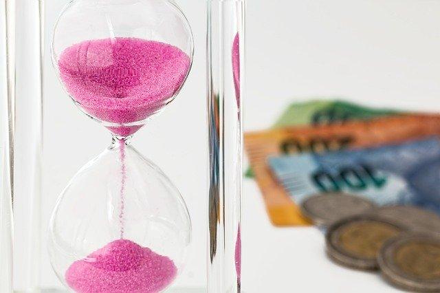 Dl Cura Italia: sospesi i pagamenti delle rate dei finanziamenti per le imprese beneficiarie della Nuova Sabatini