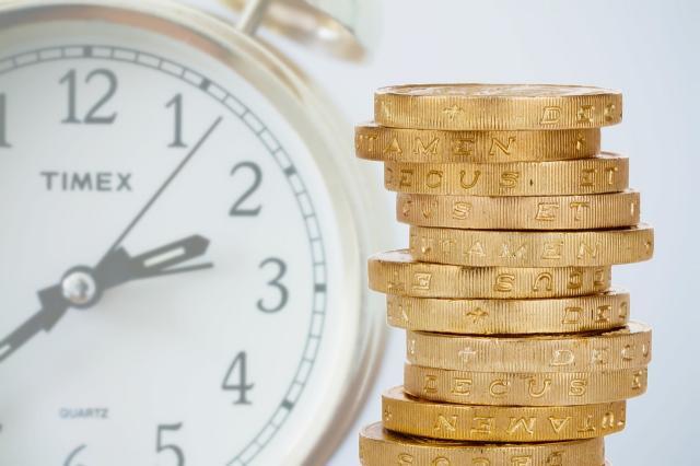 I ritardi nei pagamenti causano 10.000€ di danno all'anno a ogni PMI