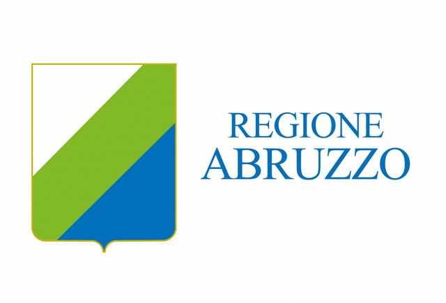 Abruzzo, fondi dalla Regione per le imprese