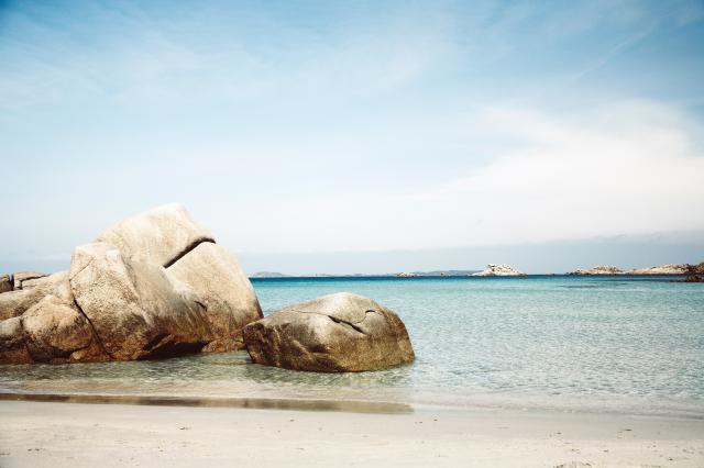 Regione Sardegna, incentivi per l'allungamento della stagione turistica
