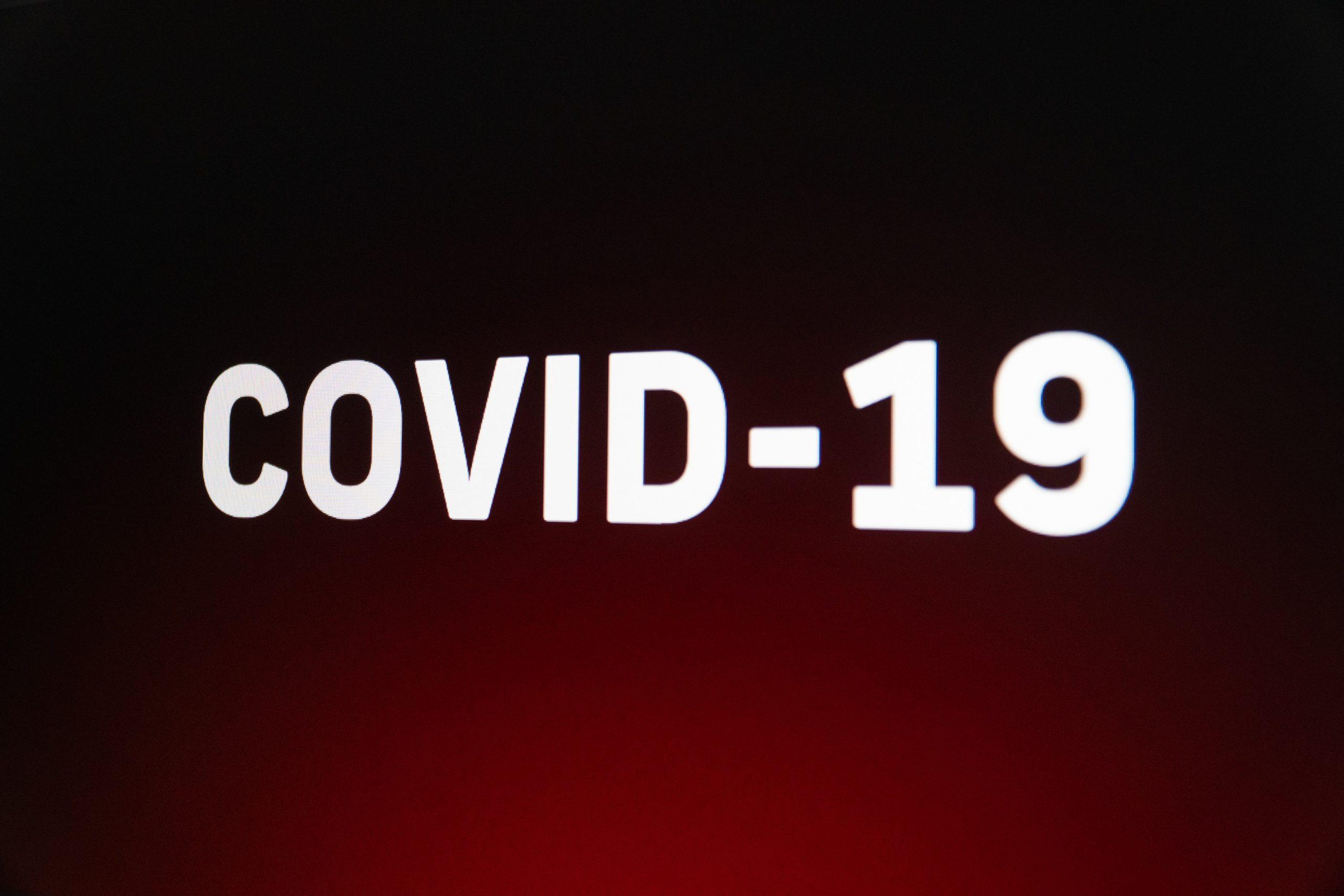 Coronavirus: Confesercenti-Swg, provvedimenti inadeguati per due imprese su tre