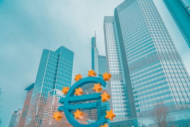 """Emergenza Coronavirus, le mosse """"spuntate"""" della Bce (e perché ai mercati non sono piaciute affatto)"""
