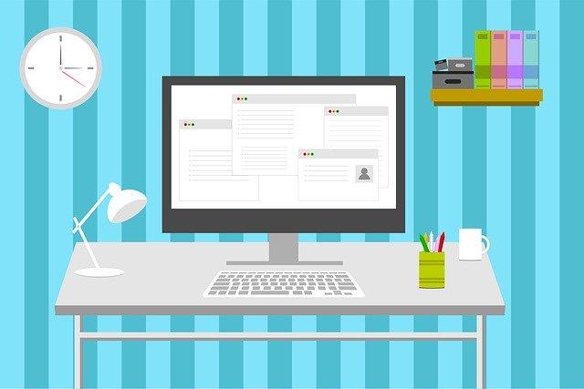 Regione Lazio: online l'avviso pubblico per agevolare il ricorso allo smart working