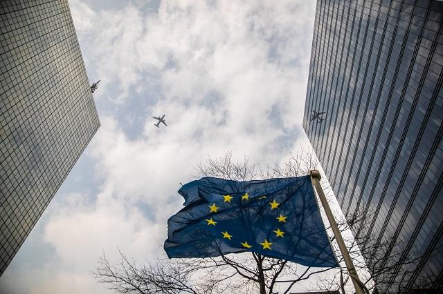 Camere di commercio europee: serve più liquidità dalla Ue
