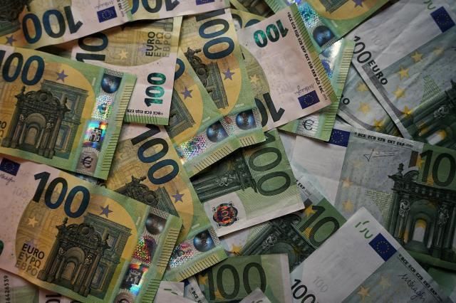 L'emergenza coronavirus si riflette sulle richieste di Prestiti Finalizzati: a febbraio -1,4%. L'andamento negativo in Lombardia, Veneto ed Emilia Romagna deprime la performance dell'intero comparto