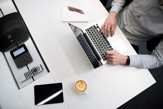 La Sabatini non si ferma, produttività aumentata grazie allo smart working