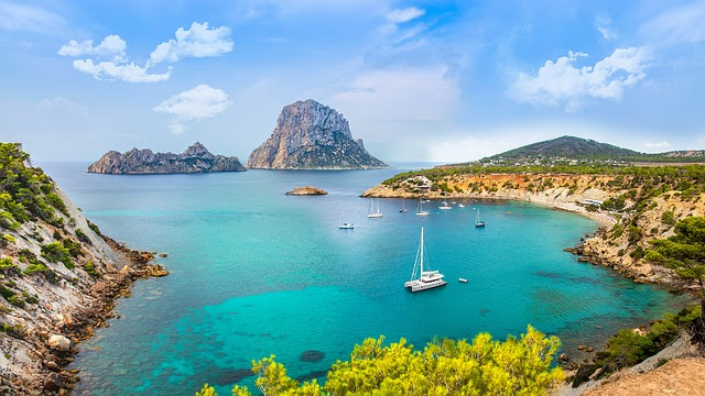 Coronavirus e turismo in Italia: alcune soluzioni per superare la crisi