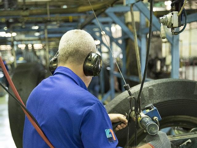 A febbraio 2020, i prezzi alla produzione dell'industria registrano un nuovo calo su base mensile e un ulteriore ampliamento della flessione su base annua