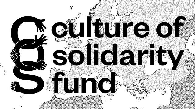 Come intercettare fondi per progetti che promuovono i valori di cooperazione europea