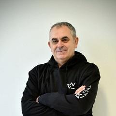 Massimo Moggi