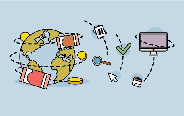 Cresce il supply chain finance e diventa strategico per fronteggiare l'emergenza