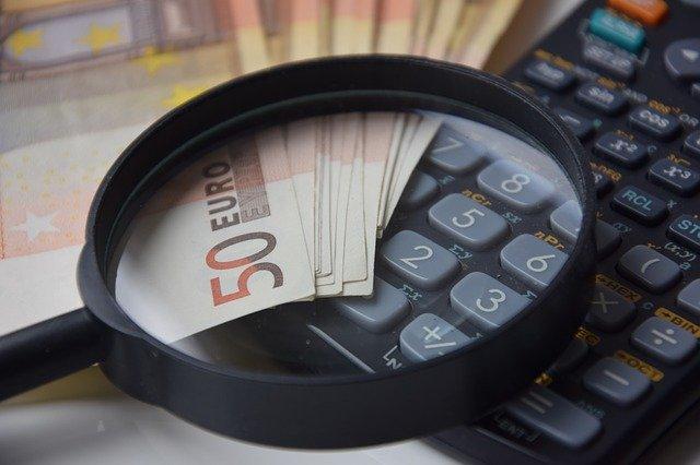 Decreto liquidità – Nuove misure per le imprese
