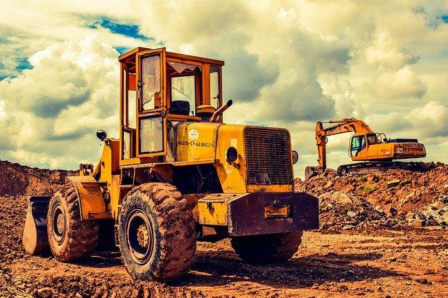 A febbraio 2020 produzione nelle costruzioni -3,4% su gennaio e -0,3% su base annua