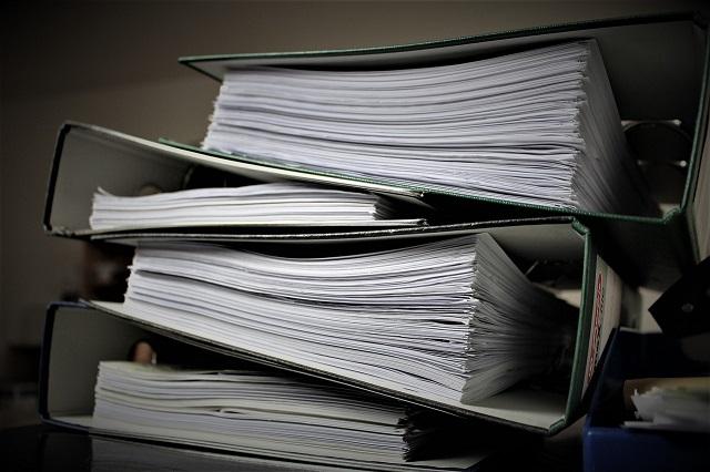 CGIA – Soffocati dalla burocrazia: 57 miliardi il costo annuo per le imprese. Situazione critica a Milano, Roma e Torino