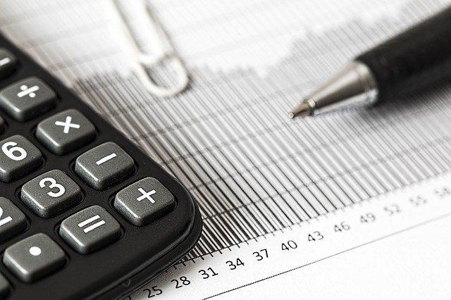 A marzo 2020 il settore statale mostra un fabbisogno di 32,2 miliardi di euro