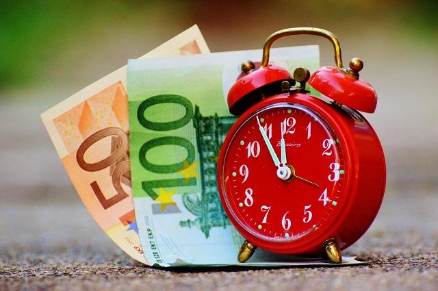 CGIA: per le PMI si sono allungati i tempi di pagamento