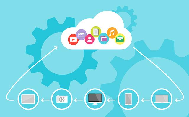 Il Cloud è l'abilitatore delle tecnologie di frontiera anche per le piccole e medie imprese