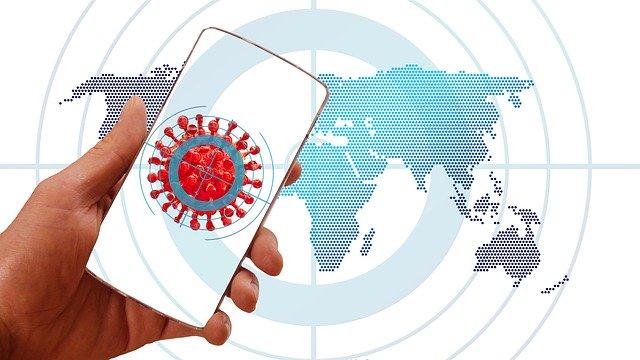 Covid-19 Challenge, la call per startup e PMI che hanno soluzioni contro il Coronavirus