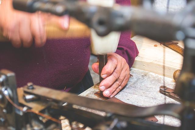 Osservatorio CNA: l'occupazione tra artigiani e piccole imprese segnava il passo già a febbraio