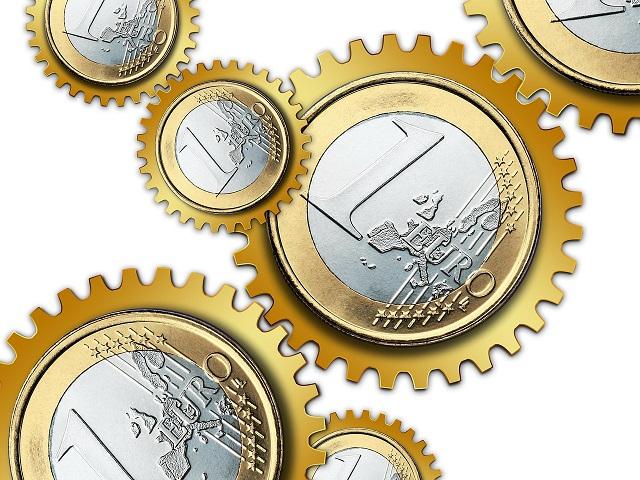 Moratoria dei prestiti e Fondo di Garanzia per le PMI: nelle prime 2 settimane oltre 660.000 adesioni alle nuove misure