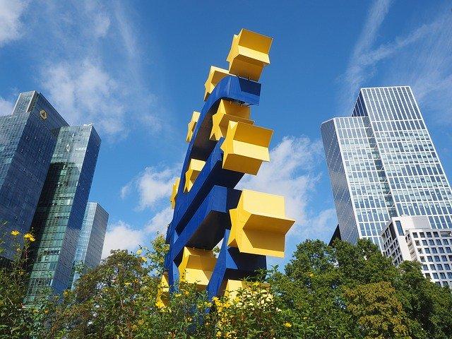 IHS Markit PMI: marzo segna una caduta record dell'attività economica dell'Eurozona