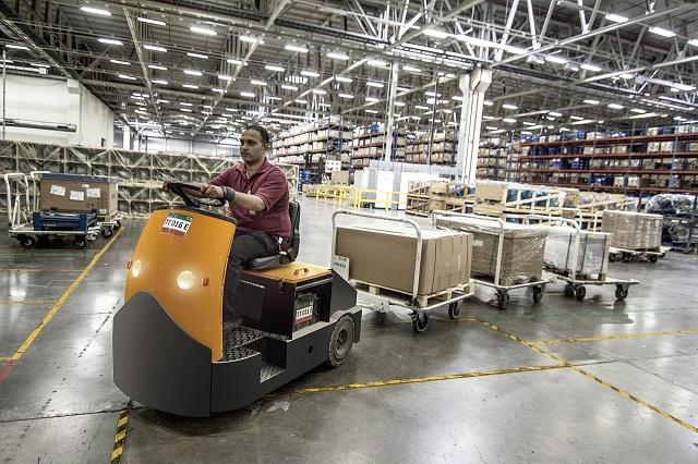 L'importanza della continuità della supply chain anche in situazioni critiche