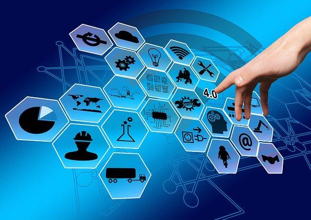 Fronteggiare il COVID-19 sfruttando il piano Industria 4.0