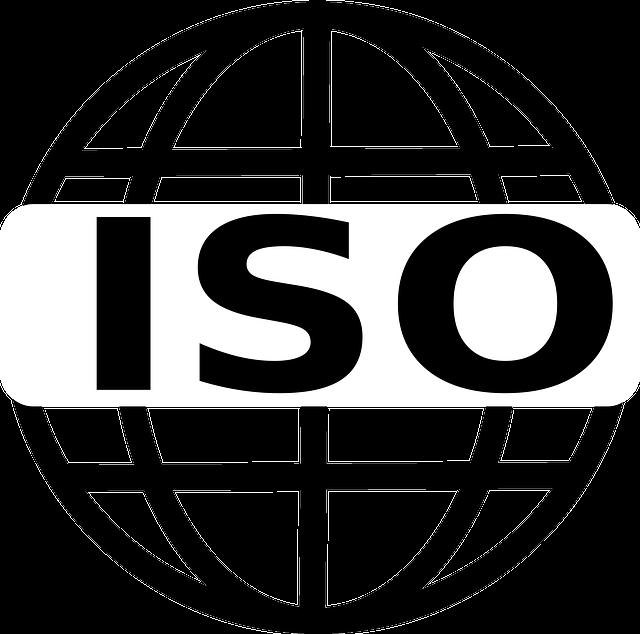 Standard ISO per mitigare il rischio di eventi negativi straordinari