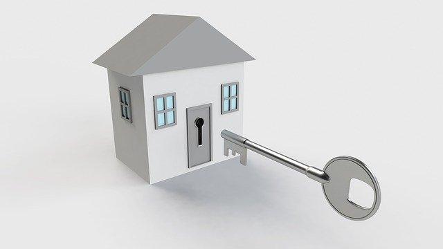 """Locazione immobiliare – Il Covid 19 e le coronation causes. Factum principis e """"fatto di Dio"""".  Esiste un diritto alla revisione del contratto?"""