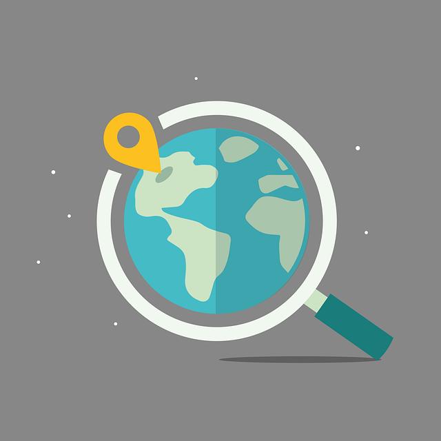 Coronavirus: al via il nuovo help desk delle Cdc per l'internazionalizzazione delle imprese