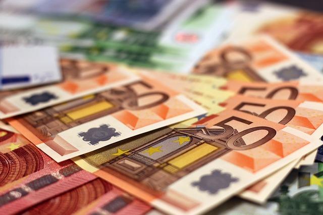 Decreto Cura Italia: prime applicazioni delle banche