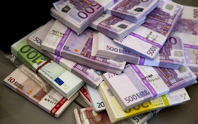 Decreto liquidità: potenziato il Fondo di Garanzia per le PMI