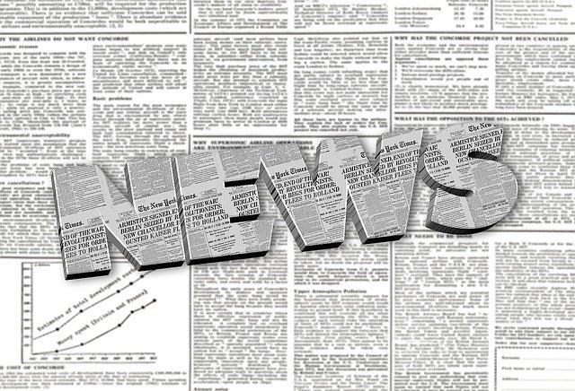 All'alba della Fase 2 cresce il bisogno di informazione degli italiani: aumentano le occasioni, ma anche il numero di fonti consultate