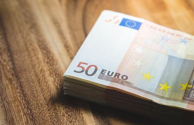 DL imprese: Unimpresa, trucchi e intoppi in banca sui prestiti alle aziende