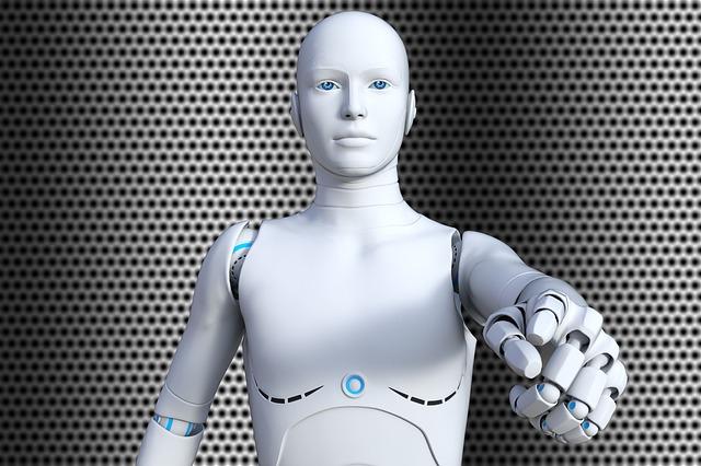 Il 1° Maggio 2025 sarà una festività solo per i robot?